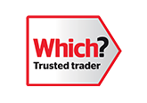 Aura Gas is a Which? Trusted Trader