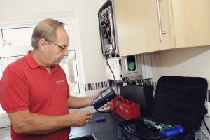 Understanding your Boiler – Is It Time to Repair or Replace?