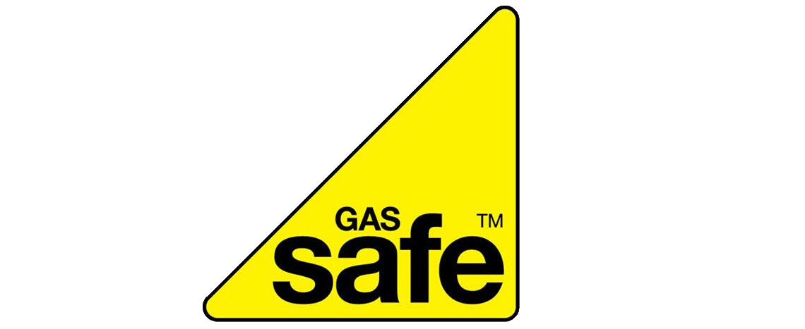 Why You Should Only Consider Gas Safe Registered Engineers