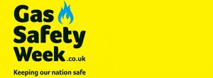 Gas Safety Week 2016 – What is it all about?