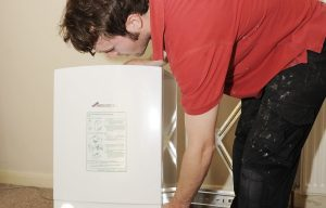 Know Your Boiler Options