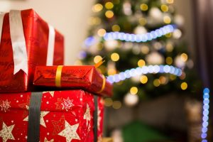 Christmas is Coming – How To Stop Central Heating Interrupting Your Celebrations