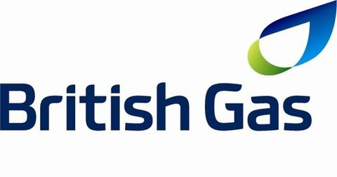 Bill Payers Leave British Gas