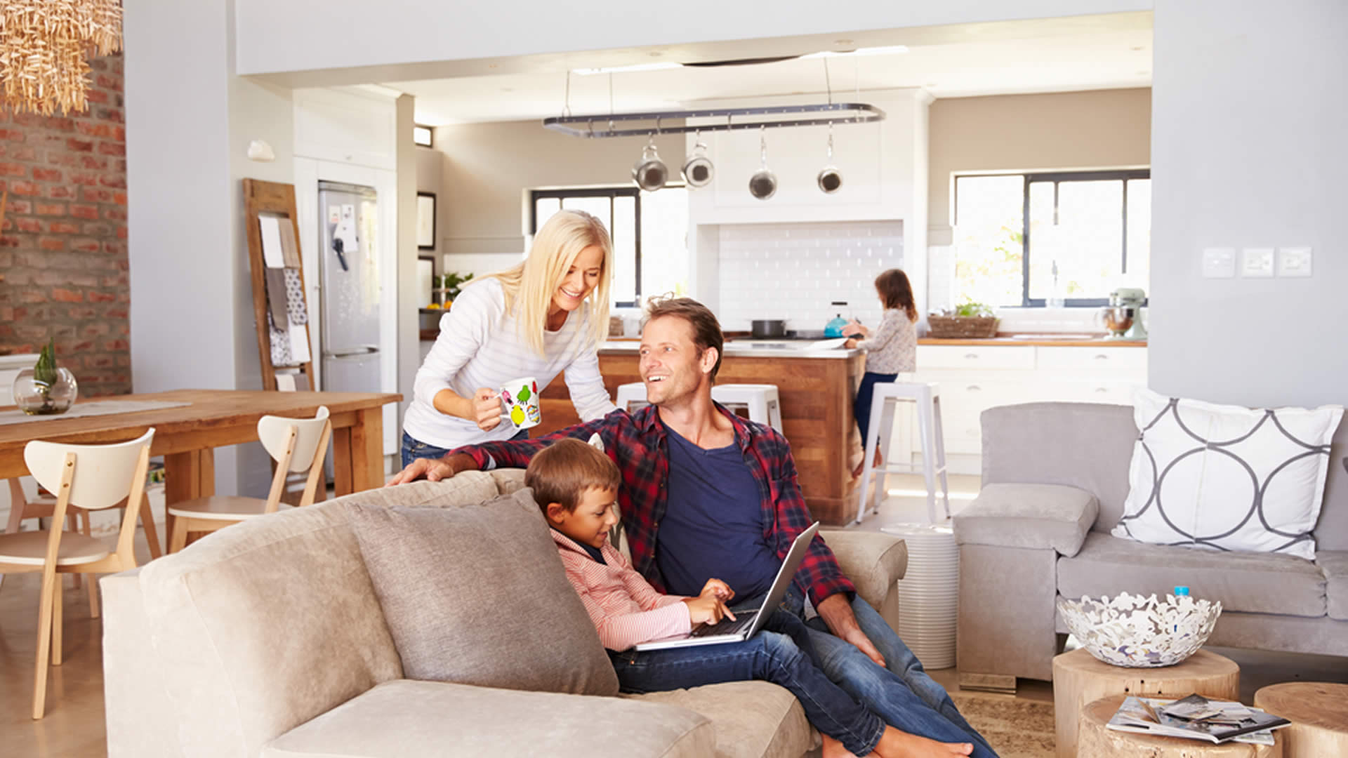 top tips for using your combi boiler