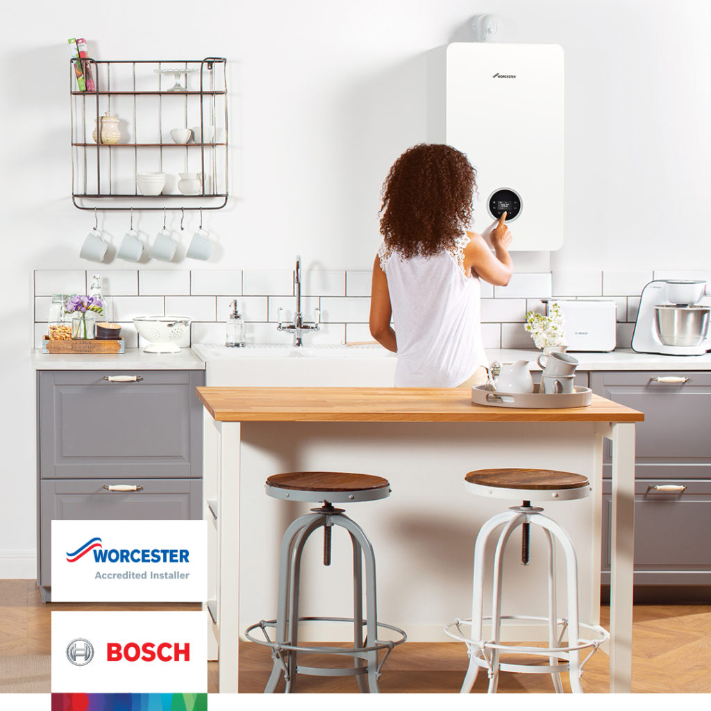 New Boiler Installation with Best Buy Which Boiler